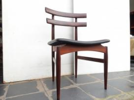NO.30 SIDE CHAIR
