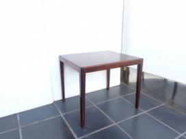 SMALL LOW TABLE
