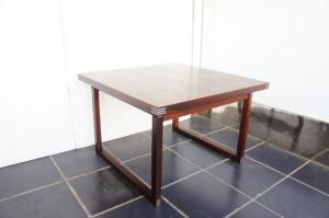 ROSEWOOD LOW TABLE 2