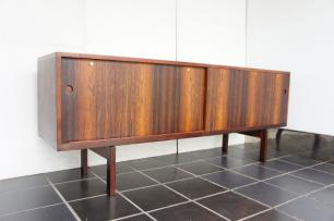 RY26 ROSEWOOD SIDE BOARD