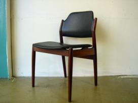 ROSEWOOD CHAIR