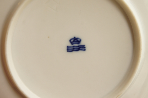 170717-32