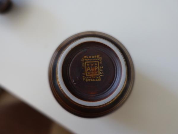 180728a-026