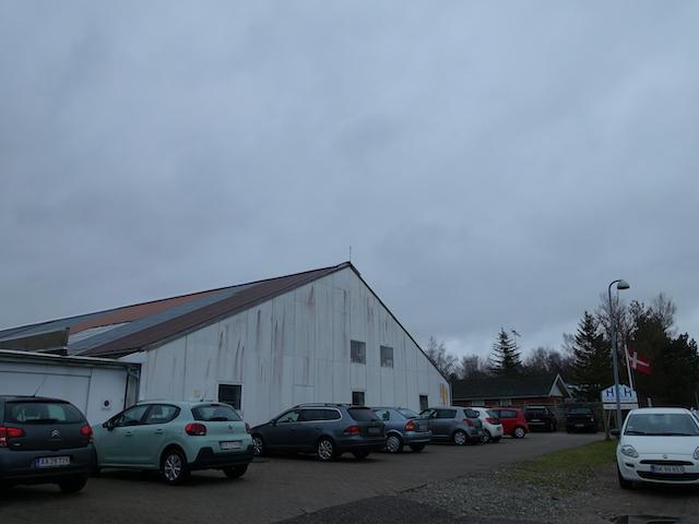 190205-02
