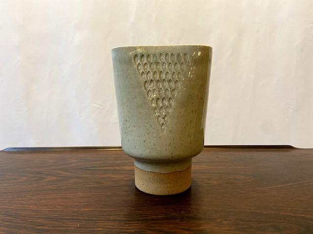 200511-04